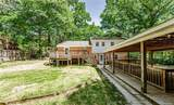 10332 Hollyberry Drive - Photo 9