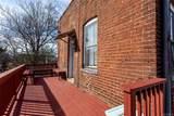 1263 Cary Street - Photo 14