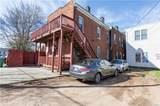 1263 Cary Street - Photo 28