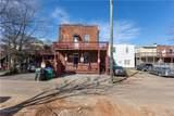 1263 Cary Street - Photo 29