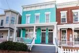 1263 Cary Street - Photo 30