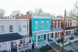 1263 Cary Street - Photo 31