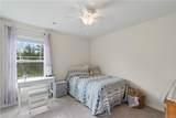 11223 Hill Ridge Court - Photo 26