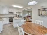 41 Londonshire Terrace - Photo 10