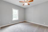 3933 Whitehall Road - Photo 10