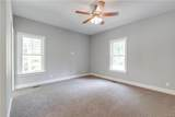 3933 Whitehall Road - Photo 12