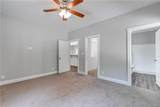 3933 Whitehall Road - Photo 13