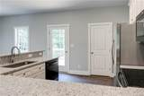 3933 Whitehall Road - Photo 2