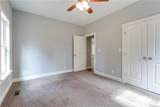 3933 Whitehall Road - Photo 8