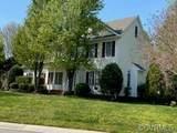 12621 Green Garden Terrace - Photo 1