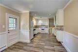 9521 Newhall Road - Photo 12