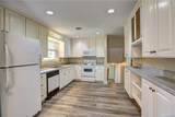 9521 Newhall Road - Photo 14