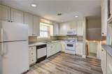 9521 Newhall Road - Photo 15