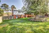 9521 Newhall Road - Photo 2