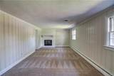 9521 Newhall Road - Photo 20