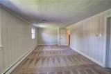 9521 Newhall Road - Photo 21