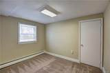 9521 Newhall Road - Photo 22