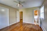 9521 Newhall Road - Photo 23