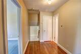 9521 Newhall Road - Photo 28