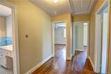 9521 Newhall Road - Photo 29