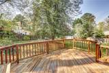 9521 Newhall Road - Photo 3