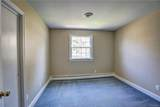 9521 Newhall Road - Photo 30