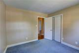 9521 Newhall Road - Photo 31
