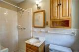 9521 Newhall Road - Photo 32