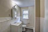 9521 Newhall Road - Photo 34