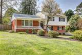 9521 Newhall Road - Photo 40