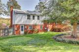 9521 Newhall Road - Photo 44