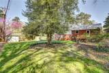 9521 Newhall Road - Photo 45