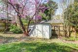 9521 Newhall Road - Photo 46