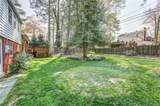 9521 Newhall Road - Photo 48