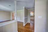 9521 Newhall Road - Photo 5