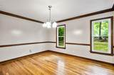 10400 Thoreau Court - Photo 13