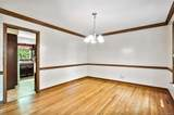 10400 Thoreau Court - Photo 14