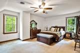 10400 Thoreau Court - Photo 17