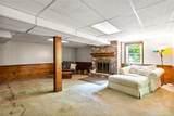 10400 Thoreau Court - Photo 23