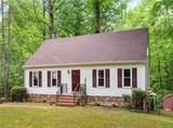 10400 Thoreau Court - Photo 3
