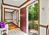 10400 Thoreau Court - Photo 5