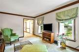 10400 Thoreau Court - Photo 7