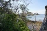 00 Spring Cove Lane - Photo 4