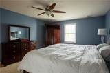 9500 Dunroming Road - Photo 22