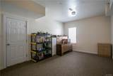 9500 Dunroming Road - Photo 30
