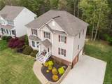 9500 Dunroming Road - Photo 5