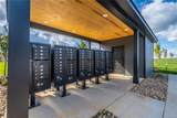 Lot 102 Wescott Drive - Photo 44