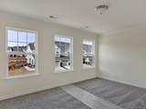Lot 103 Wescott Drive - Photo 22
