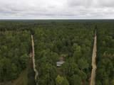 9572 Burke View Drive - Photo 42