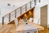 2600 Lisden Terrace - Photo 26